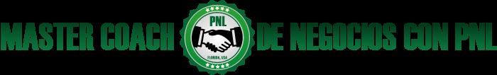 Master Coach De Negocios con PNL